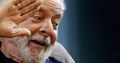 Lula pede a ministério de Moro acesso a delações da Lava Jato nos EUA