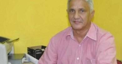 Morre professor do Liceu Ribamarense com coronavírus