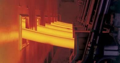 Uso da capacidade industrial em março atinge pior patamar em dez anos