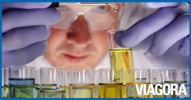 Covid 19: Vacina desenvolvida no Reino Unida será testada em 10 mil pessoas