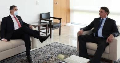 Em derrota a Bolsonaro, STF considera 'erro grosseiro' ignorar ciência