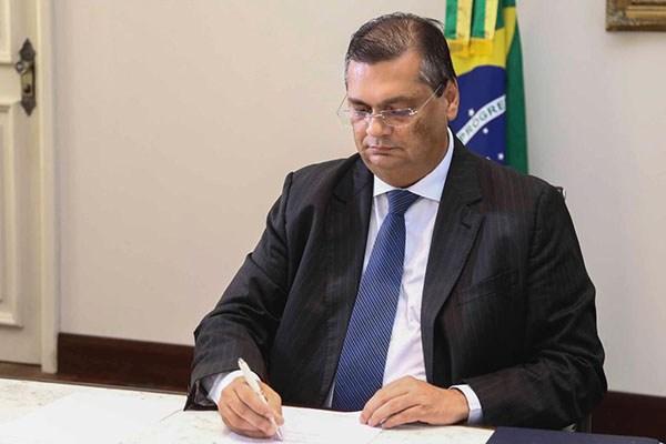 Governo do Maranhão estabelece decreto de lockdown na Grande Ilha; veja o que muda