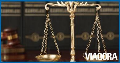 Juiz não autoriza atendimento regular de clínicas em Teresina