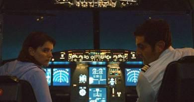 """""""Noite Adentro"""": na Netflix, seis episódios que passam voando"""