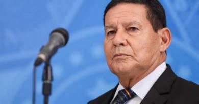 O possível afastamento de Bolsonaro: o caminho mais provável