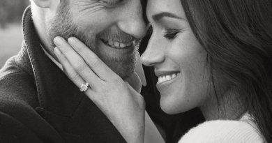 Você não imagina quanto custaram estes anéis de noivado das famosas…