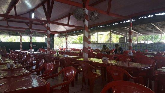Abertura de bares e restaurantes é antecipada em São Luís