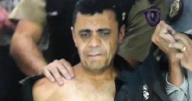 Adélio não é criminoso profissional e agiu sozinho, diz Procuradoria em pedido de arquivamento do segundo inquérito