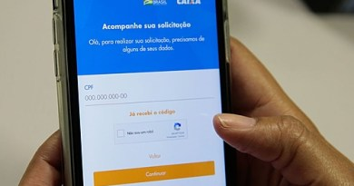 Caixa paga nova parcela do auxílio, mas quem precisa sacar pode esperar até setembro