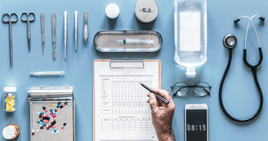 Como resolver a escassez de equipamentos no combate à pandemia