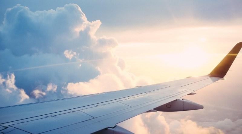 Concurso Aeronáutica EAGS 2021: novo cronograma para Sargentos