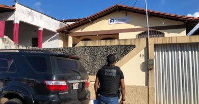 Empresários investigados na Operação da PF têm prisão revogada pelo TRF-1