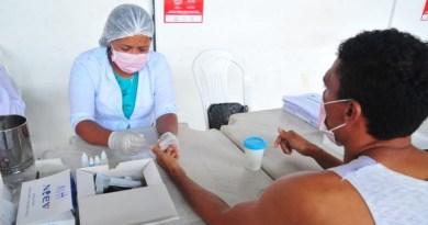 Já passa de 12 mil o número de recuperados da Covid-19 no Maranhão