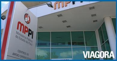 MPPI abre procedimento para acompanhar candidatos às eleições
