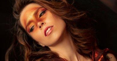 Novo álbum de Mariana Degani, Opera Venus, traz mensagem de sororidade