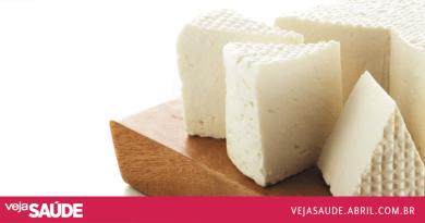 O jeito certo de conservar queijos