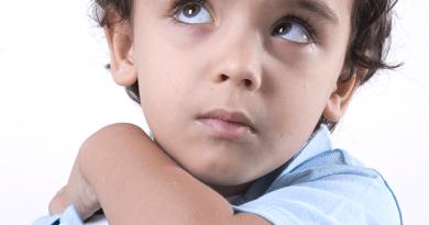 Por que a Covid 19 também é perigosa para crianças e adolescentes