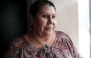 Prefeita boliviana repudia retrocesso de Áñez e defende desenvolvimento com Luis Arce