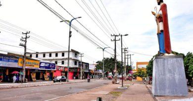 Sem comemoração: Festejo de São Marçal está cancelado em São Luís