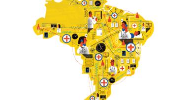Telemedicina além da pandemia