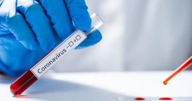 Vem aí a segunda onda do coronavírus no Maranhão, alertam especialistas