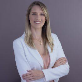 Bianca Drabosvik