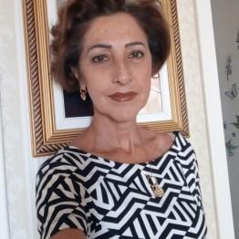 Penha Pereira