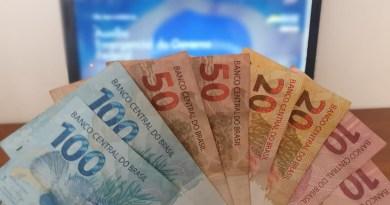 Auxílio emergencial: Caixa suspendeu milhares de contas por fraude