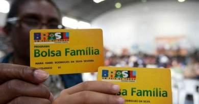 Bolsa Família finaliza pagamento da 4ª parcela de R$600 nesta sexta feira » FDR   Terra