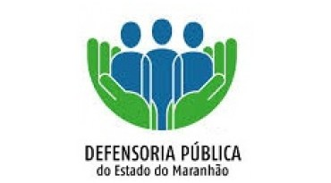 DPE abre vagas para contratação de estagiários no Maranhão