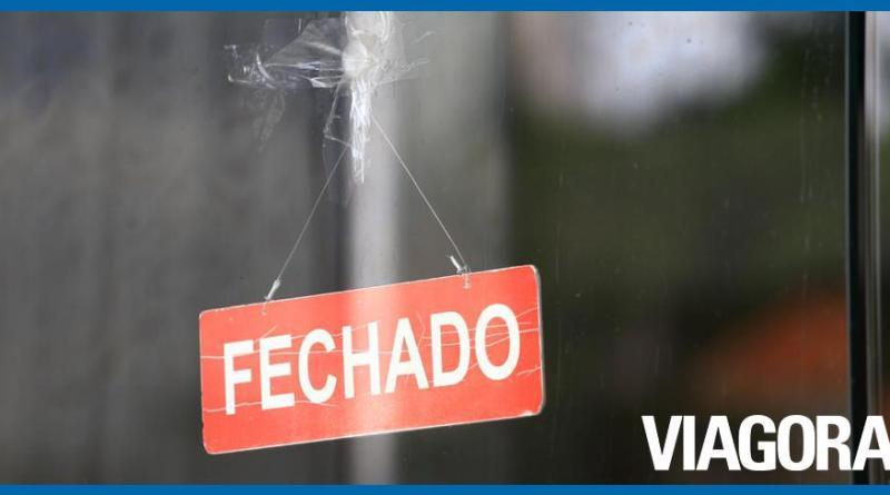 Governo publica protocolos para retomada de quatro setores no Piauí