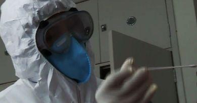 Mais de 107 mil casos confirmados de coronavírus no Maranhão