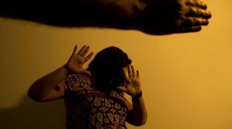 Maranhão registra 28 feminicídios no primeiro semestre de 2020