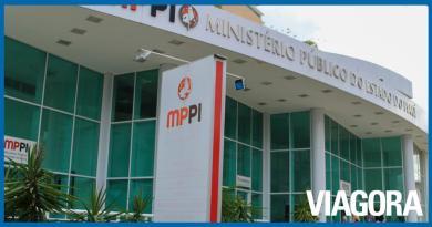 MP expede recomendação ao prefeito Francisco de Assis Carvalho