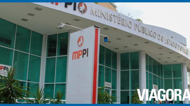 MPPI expede recomendação a diretórios de partidos políticos