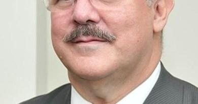 Pastor evangélico, Milton Ribeiro, é o novo ministro da Educação