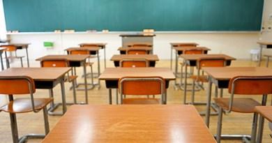 Pesquisadores criticam decisão de volta às aulas na rede particular no RJ em agosto