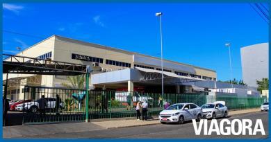 Prefeitura convoca 40 profissionais para hospitais de Teresina