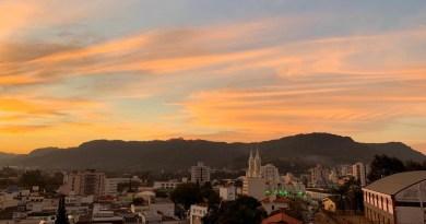 Processo seletivo Prefeitura de Rio do Sul   SC: Edital e inscrição