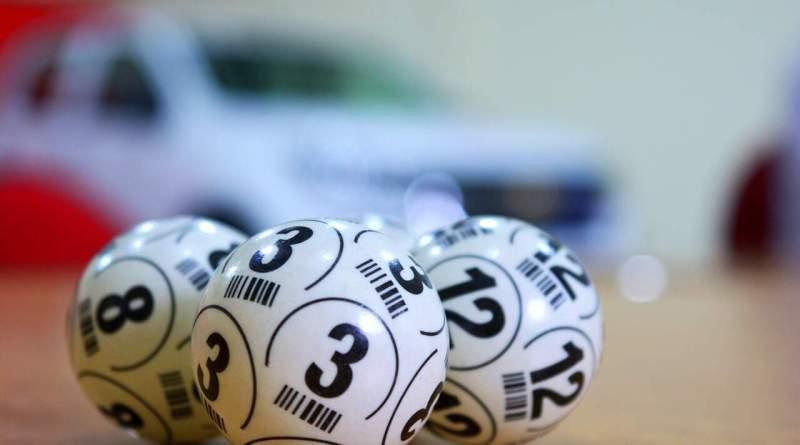 Resultados dos jogos de loteria: Veja quais os meios ONLINE para consultar sua aposta » FDR   Terra