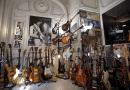 Dia do Rock: como ter banda ajudou na vida profissional de roqueiros