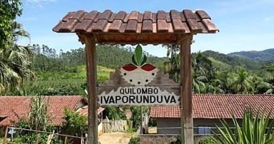 Saberes tradicionais de quilombolas protegem meio ambiente no Vale do Ribeira, em SP