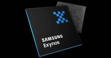 Samsung pode seguir Apple e utilizar chips ARM em PCs com Windows