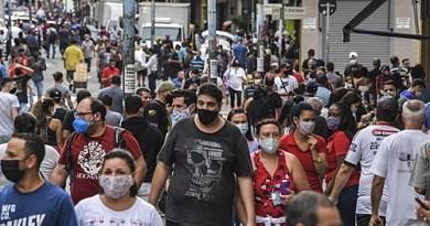 São Paulo segue Rio de Janeiro e autoriza reabertura de bares e restaurantes