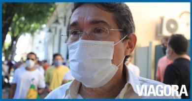 Setor industrial do Piauí deve retomar atividades a partir da próxima semana