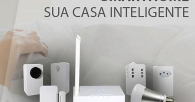 Smart home: testamos soluções da brasileira Pixel TI para casa conectada