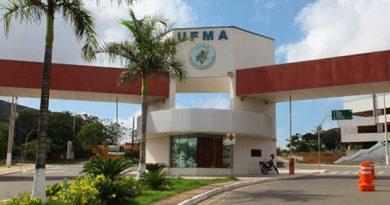 UFMA lança edital de inclusão; estudantes terão acesso a tablets e internet