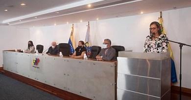 Venezuela celebrará eleições legislativas em dezembro com 60% de cargos a mais