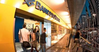 BB aprova R$ 2,3 bi para tecnologia e confirma investimento em startups