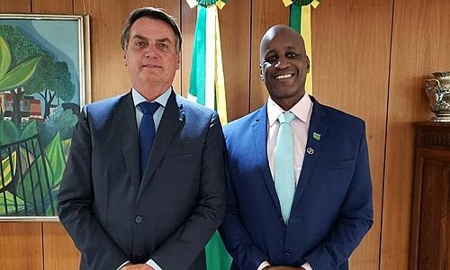 Brasil elogia Fundação Palmares por combate ao racismo em documento enviado à ONU
